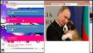Putinis