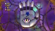 SLW-Zomom-Nightmare