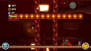 SLW Wii U Deadly Six Boss Zavok 05
