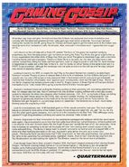 Scd ElectronicGamingMonthly Issue49 August1993 Page50