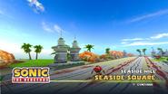 Seaside Square 01