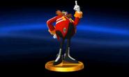 Smash 4 3DS Trophy Screen 08