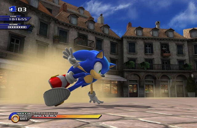 File:Sonic-unleashed-20081008100822240-2596054.jpg