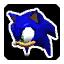 Sonic 1UP (SA2B)