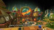 Sonic Colors cutscene 001