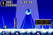 Sonic InstaShield SAdv2
