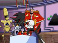 Sonic X ep 34 66
