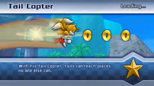 File:Tailcopterinfo.png