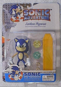 Toy-Island-Sonic