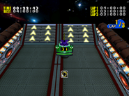 Twinkle Circuit DC 22