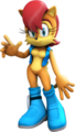 02 Sonic 3D Sally.png