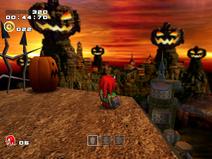 320px-Pumpkin Hill