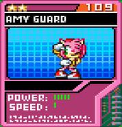 Amy Guard
