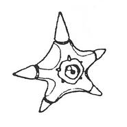 Asteron-Murica