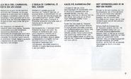 Chaotix manual euro (9)