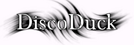 Coollogo com-184192723