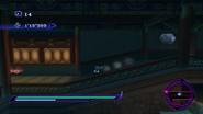 Dragon Road - Night - The Floating Shrine - Screenshot 3