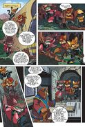 Heroes2page5