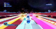 Nega Wisp Armor Wii 17