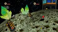 Planet Quest 10