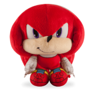 Product-knuckles-1
