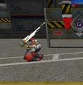 Rocket Launcher 2
