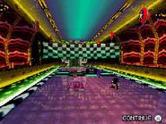 Roulette Road DS 01