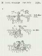 S1 level koncept 10