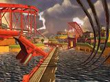 Splash Highway R