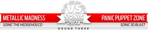 SLT2014 - Round Three - vs7