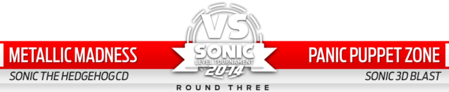 File:SLT2014 - Round Three - vs7.png