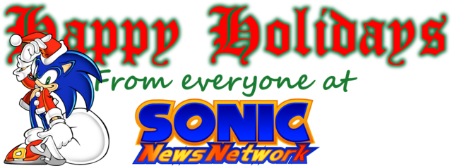 File:SNN wishes.png