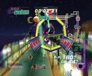 Sega Illusion 109