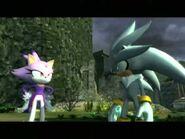 SilverBlaze2