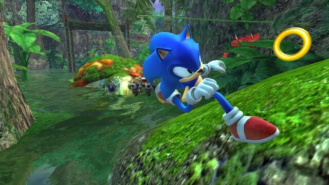 File:Sonic06screen56.jpg