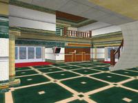 SonicAdventureDX StationSquareHotel1