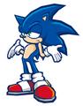 SonicBattleSad