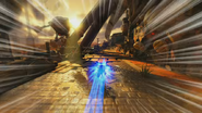 SonicForcesScreenshot2