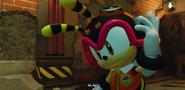 Sonic Forces cutscene 073