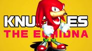 Sonic Mania trailer 3