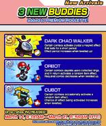 Sonic Runners ad 74