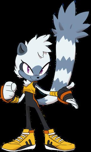 Sonic the Hedgehog  Sonic News Network  FANDOM powered