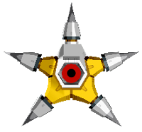 200px-Asteron in Sonic the Hedgehog 4 (1)