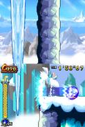 Blizzard Peaks Act 2 33