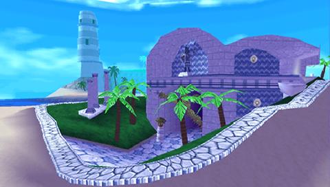 File:Blue Coast Background 5.png