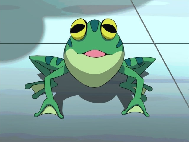 Froggy066