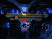 Harmonic Sonic 234