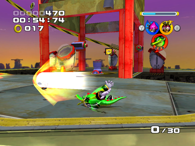 File:Heroes Fireball.png