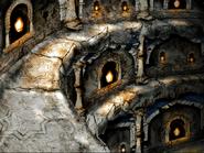 Lanterncone