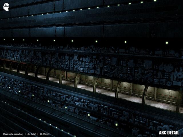 File:Ozkurt Ark.jpg